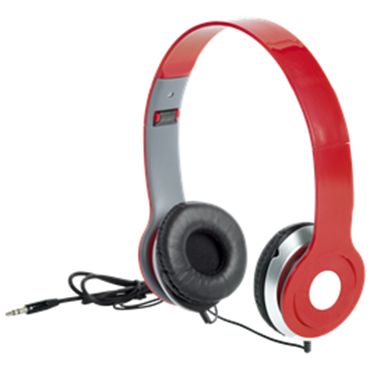 Picture for category Earbuds, Headphones & Speakers