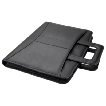 Picture of A4 Handled Folder with 2 Ring Binder