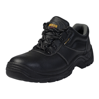 Picture of Barron Armour Safety Shoe