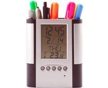 Clock Stationary Holder, P119