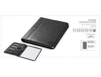 Pedova A4 Folder, FOLD-2306