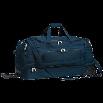 Double Decker Trolley Bag, IND504