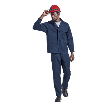 Picture for category Work Wear