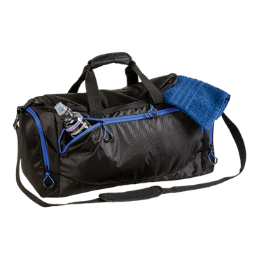 Picture for category Sports Bags & Tog Bags