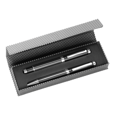 Picture for category Pens & Pen Sets