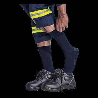 Duty Sock, DU-SOC