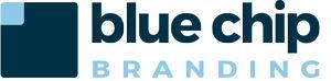 Blue Chip Branding