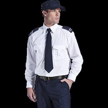 Uniform Tie, T-UN