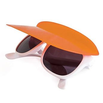 2 In 1 Tour Sunglasses, GIFT022
