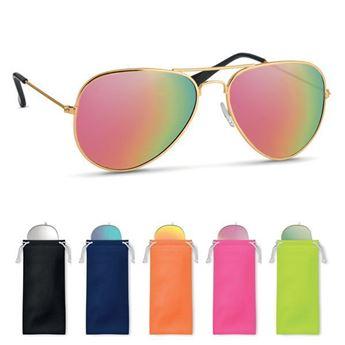 Miami Sunglasses, GIFT2195