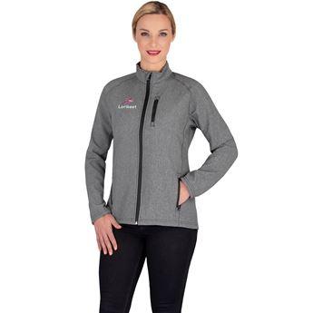 AtoAtomic Ladies Jacket, ALT-ATOmic Ladies Jacket, ALT-ATO