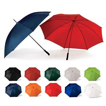 8 Panel Golf Umbrella, 77IGU
