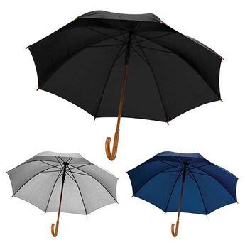 8 Panel Booster Umbrella, 88UMBMAN