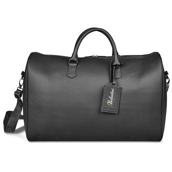 Alex Varga Lagarde Weekend Bag, AV-19125