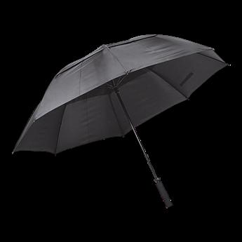 8 Panel Golf Umbrella, BR0008