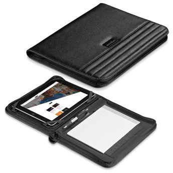 Onyx Zip-Around Tech Folder, TABLET-2161