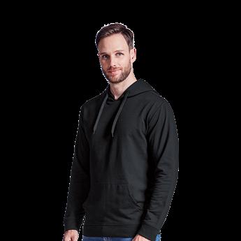 Basic Promo Hooded Sweater, SW-JOZ