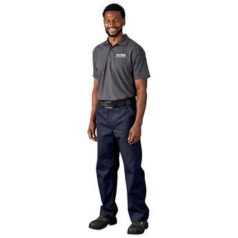 Artisan Premium 100% Cotton Pants, ALT-1115