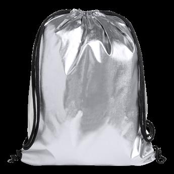 Alexin Drawstring Bag, BB5580